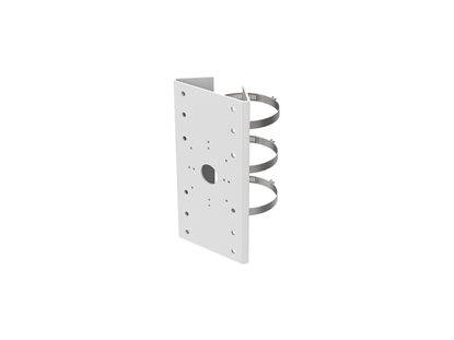 Picture of HIKVISION  POLE MOUNT DS-1475ZJ-SUS