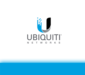 Picture for category UBIQUITI NETWORKING
