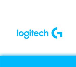 Picture for category LOGITECH