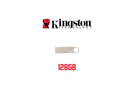 Picture of USB 3.0 128GB MEMORY