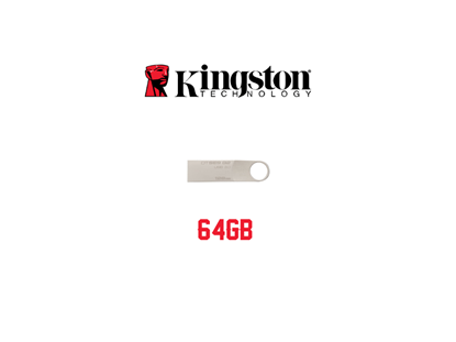 Picture of USB 3.0 64GB MEMORY