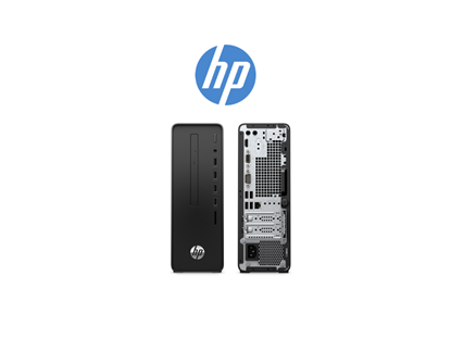 Picture of HP 290 G3 SFF CORE I5 3.1GHZ 8GB 256GB W10P64