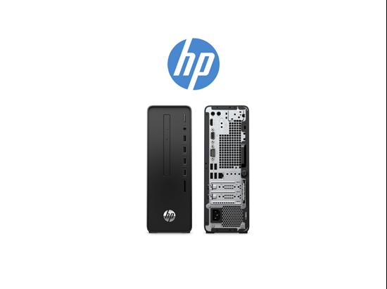 Picture of HP 290 G3 SFF CORE I5 3.1GHZ 8GB 256GB W10P64