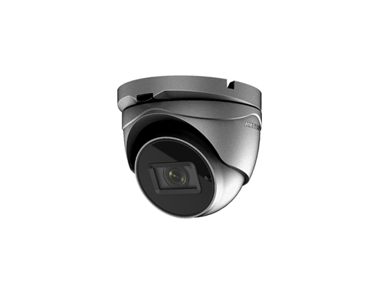Picture of HIKVISION DS-2CE79H8T-AIT3ZF(2.7-13.5MM)(UK)/GREY