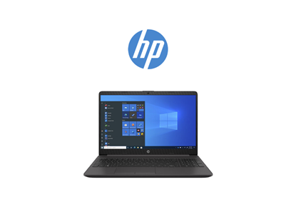 "Picture of HP 250 G8 I5 8GB 256GB SSD 15.6"" WIN 10 PRO P/N 2E"