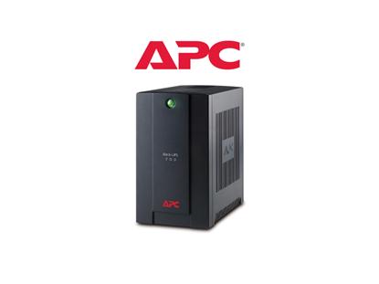 Picture of APC 700VA BACK UPS
