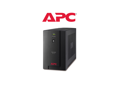 Picture of APC BACK UPS 950VA 480W TOWER