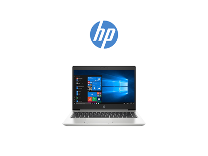Picture of HP PB 440 G7 I5-10210U 8GB/256