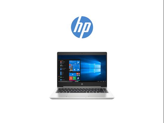Picture of HP PB 440 G7 I5-10210U 8GB/256