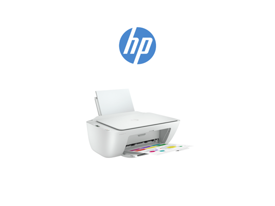 Picture of HP 3XV18B 2720 DESKJET ALL-IN-ONE