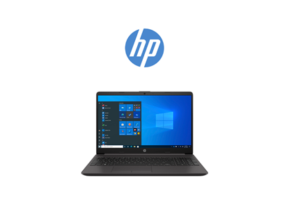 Picture of HP 255 G8 NOTEBOOK 39.6 CM (15.6) 1920 X 1080 PIXE