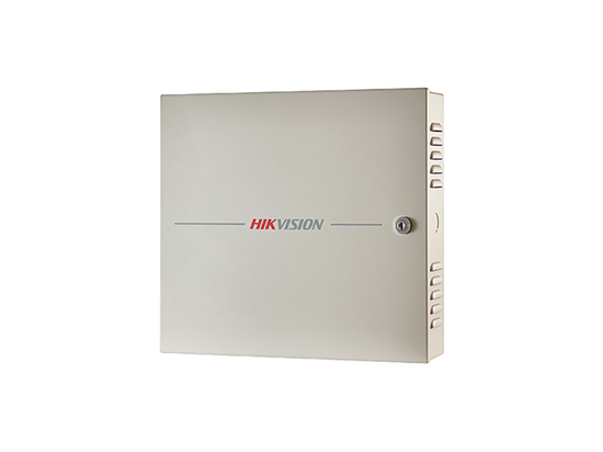 Picture of HIKVISION ACCESS 2 DOOR CONTROLLER