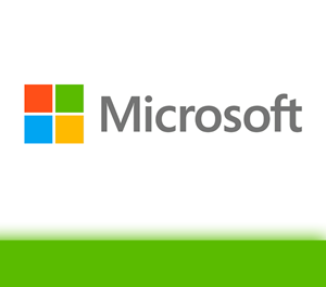 Picture for category Microsoft