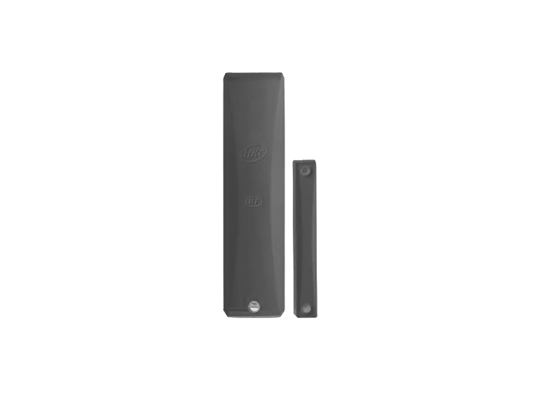 Picture of HKC WIRELESS CONTACT GREY  HKC-RF-CG