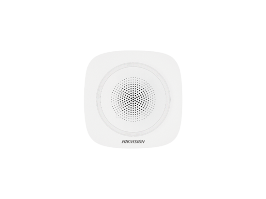 Picture of HIK AXPRO RF INT SOUNDER