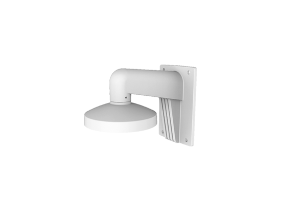Picture of HIK WALL BRACKET FOR V/F ACUSENSE DS-1473ZJ-155