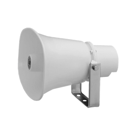 Picture of TOA 20W ACTIVE SPEAKER, IP65